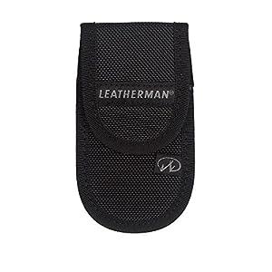 Leatherman - Rev Multi-Tool, Stainless Steel with Nylon Sheath
