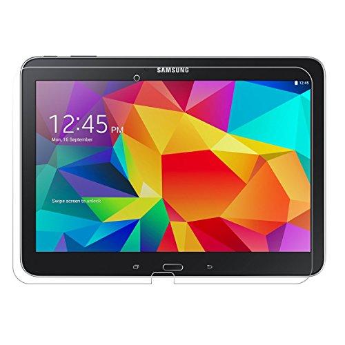 Phantom Glass for Samsung Galaxy Tab 4 10.1