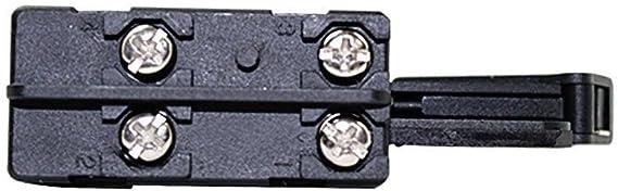 Trigger Type Skil scie Interrupteur pour HD77 HD77M ou