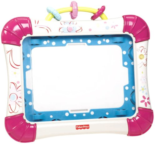 Fisher Price Laugh Learn Case iPad