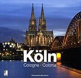 Köln, , 3940004480