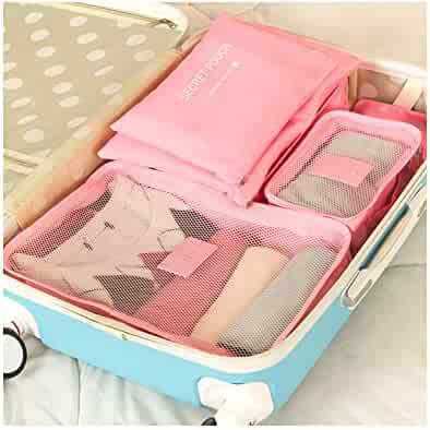 1d21b989ea32 Shopping Pinks or Browns - Last 30 days - Packing Organizers ...