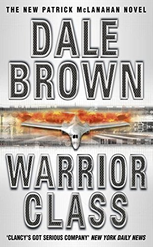 Warrior Class pdf epub