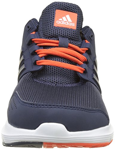 Bleu Energy Running Navy Entrainement 4 de adidas Galaxy Blue Chaussures Collegiate Homme Trace x7IgBw0qw