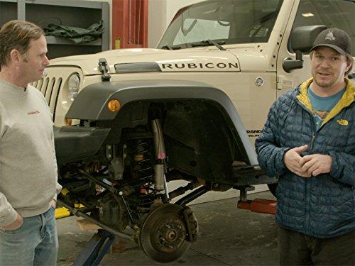 david-hamiltons-jeep-jk-tour