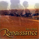 Live and Direct by Renaissance (2007-01-01)