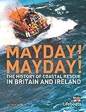 Mayday! Mayday!, Karen Farrington and Nick Constable, 0007443382