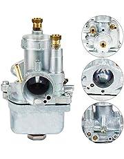 EXLECO Carburateur Motoren