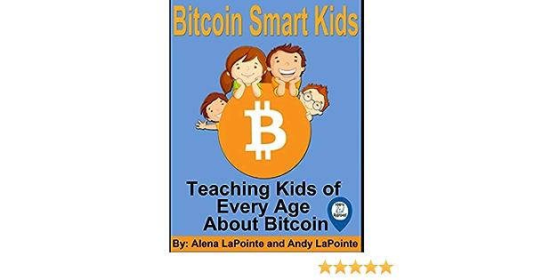 următorul lucru mare după bitcoin