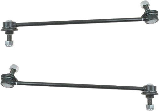 Suspension Stabilizer Bar Link Kit Front Right fits 01-06 Hyundai Santa Fe