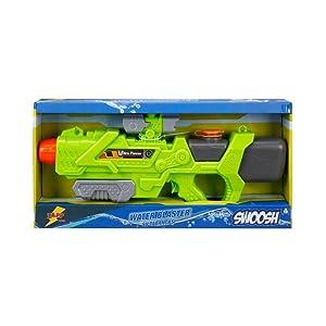 Zapp Toys Ultra Power Pompalı Su Tabancası 49 cm