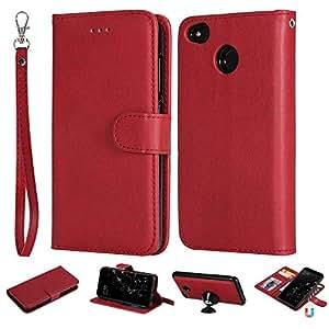 Amazon.com: Xiaomi Redmi 4X case, fitmore Cover Xiaomi