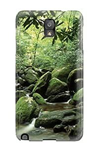 Gary L. Shore's Shop New Style New Design On Case Cover For Galaxy Note 3