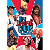 In Living Color - Season 3 by 20th Century Fox