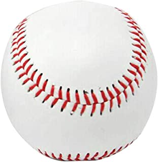 Sfere di Sicurezza Interne morbide dei Bambini 9# di Gomma Superiore Interna del PVC di Sport Palle di Baseball Molli all'aperto del Gioco della Squadra di addestramento