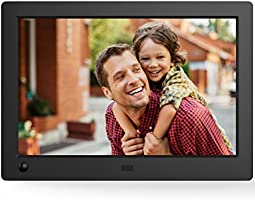 Save up to 15% on Nixplay Digital Frames