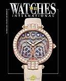 Watches International XVIII