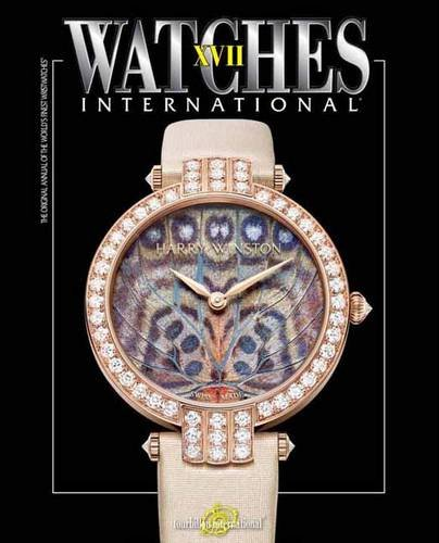 watches-international-xviii