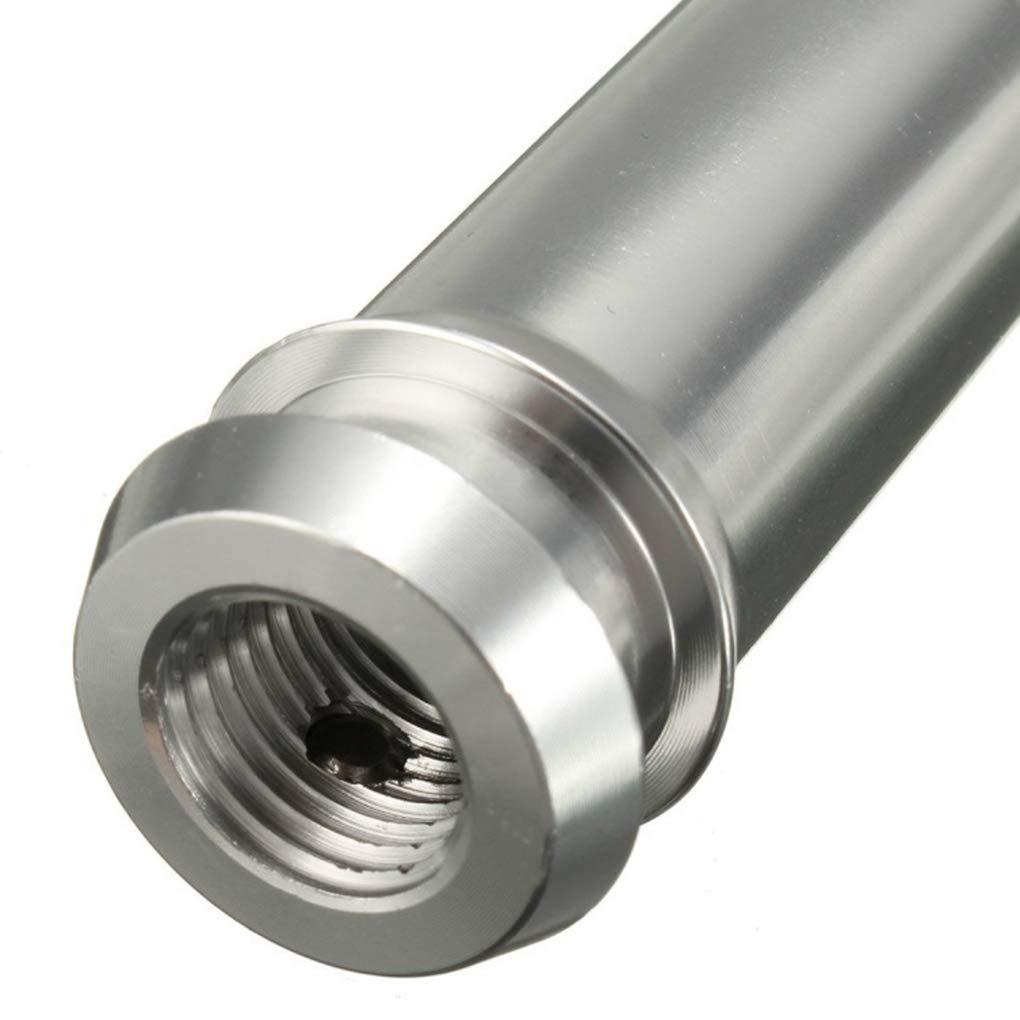 Morza Gangschaltung Schieber-Hebel-Bend-Extention-Stick repacement F/ür T4 T25 1985-2003 Threaded Steckverbinder