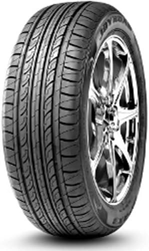 Joyroad HP RX3 195//65R15 91V 195 65 15 91 V tyre