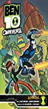 img - for Ben 10 Omniverse: Joyrides book / textbook / text book