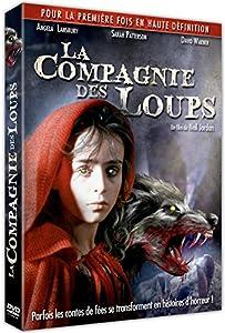 """Afficher """"La compagnie des loups"""""""