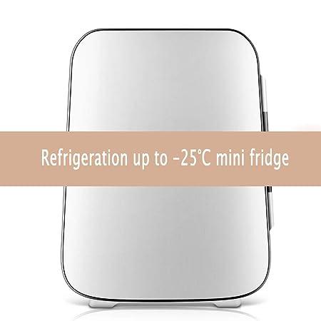 YIWANGO 4L Portátil Refrigerador Eficiente Y Silencioso Fácil De ...