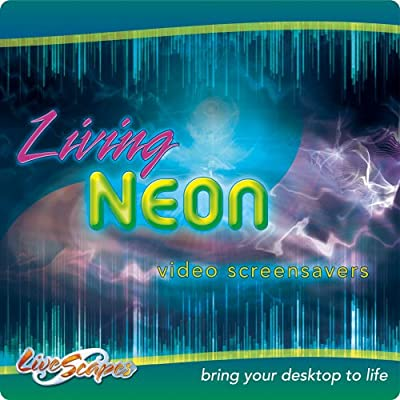 Living Neon [Download]