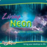 Living Neon [Download]