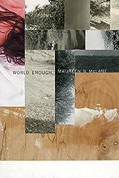 World Enough: Poems