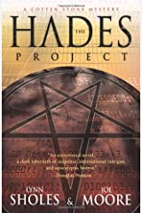 The Hades Project (The Cotten Stone Mysteries) Paperback