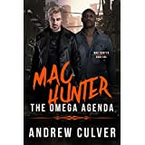 Mac Hunter: The Omega Agenda