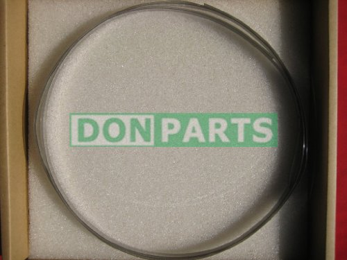 Encoder Strip for HP DesignJet z6100 60'' Model by donparts (Image #1)