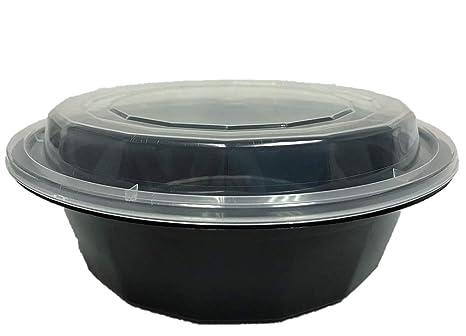 Amazon.com: Maple Trade TD F7032 - Caja redonda para ...