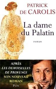 "Afficher ""La dame du Palatin"""