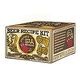 Kyпить Craft a Brew Oak Aged IPA Beer Recipe Kit на Amazon.com