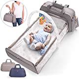 Best bag bassinet for babies  Buyer's Guide