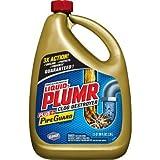 Liquid-Plumr 228 Liquid Plumbr