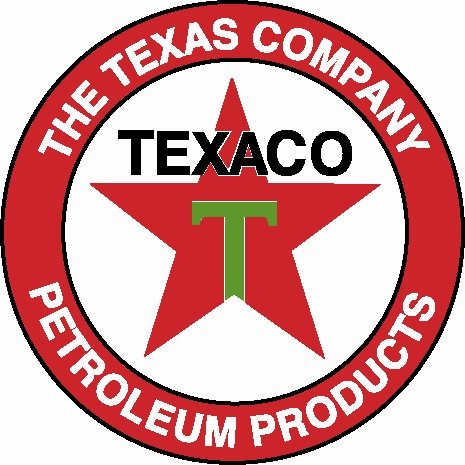 42-texaco-petroleum-products-large-gas-collectible-sign