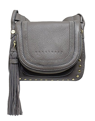sanctuary-grey-mica-studded-lux-bohemian-leather-crossbody