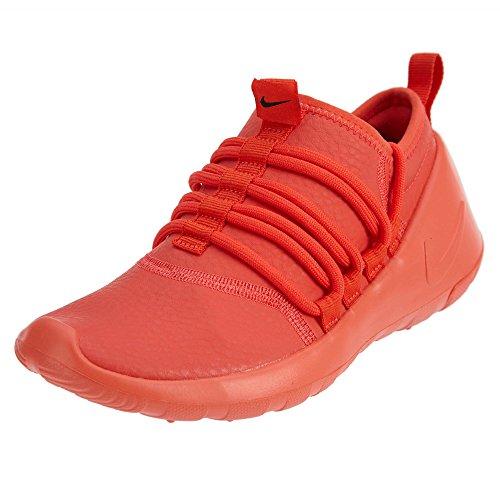 Nike Women s Payaa PRM Running Shoe