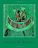 The Faithless Parrot, Charles Bennett, 147928243X