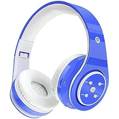 kids-wireless-headphones-bluetooth-1