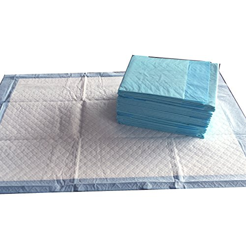 Disposable-Incontinence-Bed-Pads-Medokare-Hospital-Grade-1500ml-High-Absorbency-Disposable-Bed-Mats-Super-Absorbent-Waterproof-Mattress-Pads-Protector-for-Adult-Wetting-Kids-Underpads-10g-SAP-36