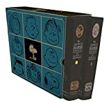 The Complete Peanuts 1971-1974, Vol. 11-12