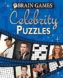 Celebrity Puzzles