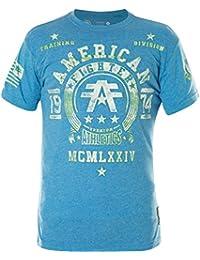 Dalton Artisan T-Shirt