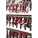 A Wicked Christmas 1869
