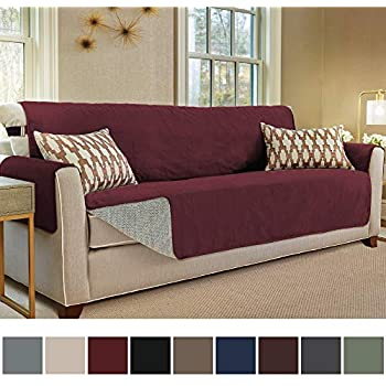 Amazon Com The Kivik Sofa Bed Cover Replacement Is Custom