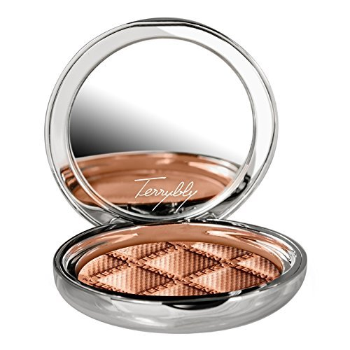 By Terry Terrybly Densiliss Compact - 3 - Vanilla Sand by By Terry